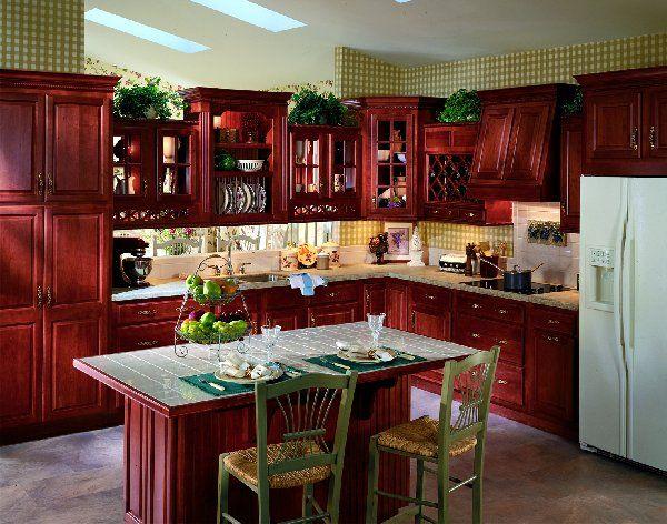 Bathroom Remodel Jacksonville Fl, Kitchen Remodel Jacksonville Fl, Prolific  Cabinetry Home