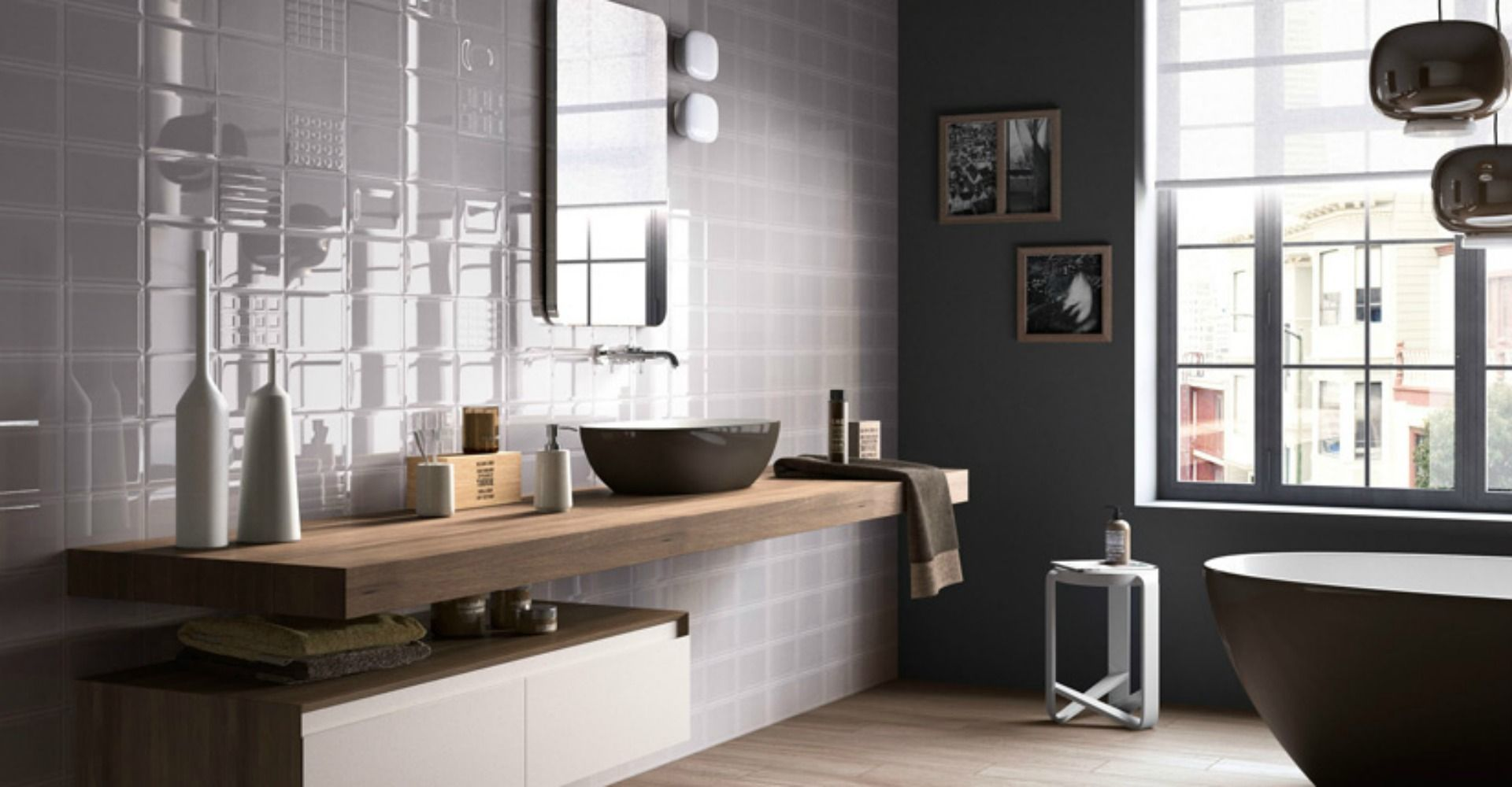 Tile shop canberra maleny house pinterest house welcome to the premier collection of wall and floor tiles by the yorkshire tile company showrooms in sheffield doncaster leeds and newcastle dailygadgetfo Images
