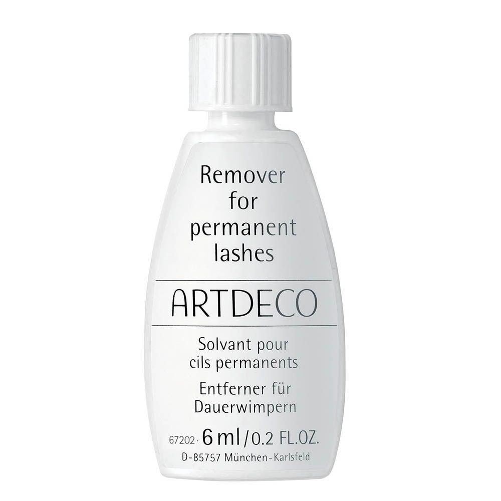 ARTDECO Entferner für Dauerwimpern