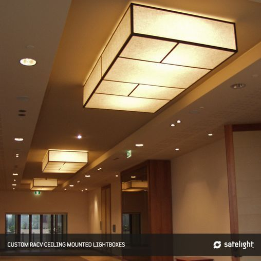 All projects satelight lighting design custom made light all projects satelight lighting design custom made light fixtures interior lighting mozeypictures Image collections