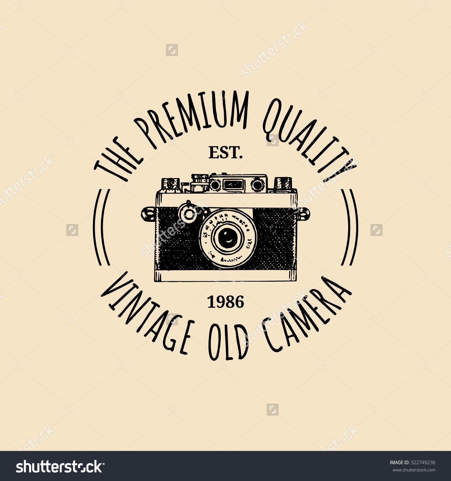 Watercolor Camera Png Camera Logos Design Camera Logo Photography Logos
