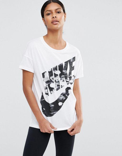 Resultado de imagen para estampados de camisetas nike