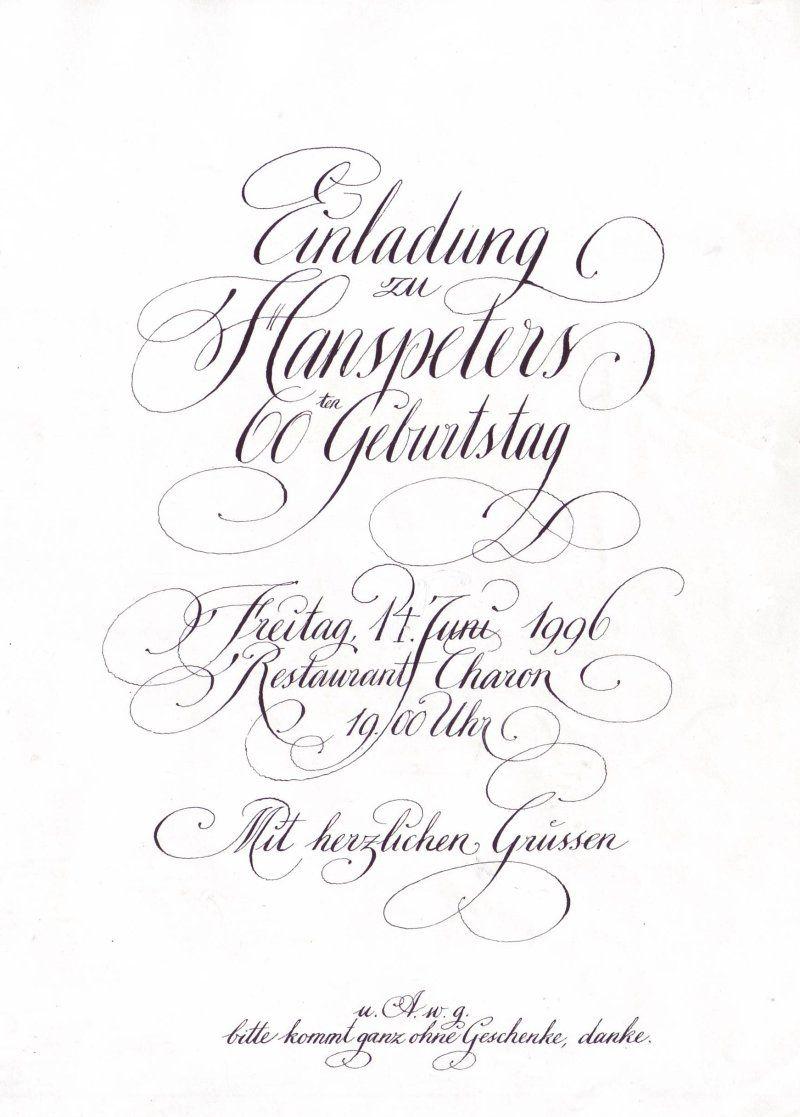 sångtexter födelsedag geburtstag_hanspeter. (800×1117) | Typo [Calligraphy ] | Pinterest sångtexter födelsedag