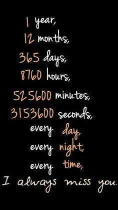 In 3 days this can be multiplied by three. April 15th. 💔