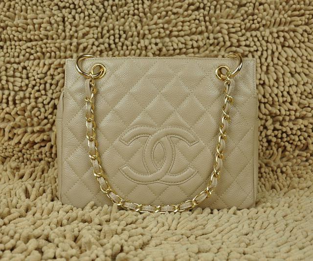 Chanel CH813kl