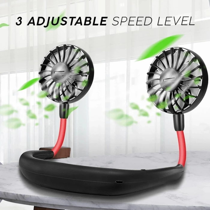 Limited Quantity Will Sell Out Fast Buy More Save More 30 Day No Risk Return Policy 99 Reviewers Recommend This Product In 2020 Fan Outdoor Fan Diy Molding