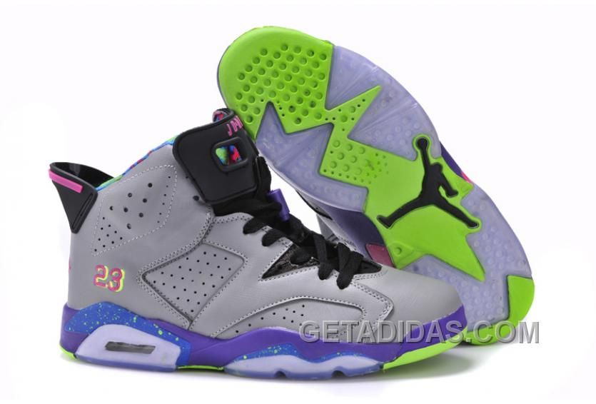 70d67eea2087 sweden air jordan 6 bel air grey black purple offres de noël price 74.00  adidas shoesadidas