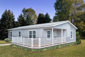 Photos Mvp28483b 29mvp28483bh Clayton Homes Of Winston Salem Winston Salem Nc Clayton Homes Modular Homes Modular Homes For Sale