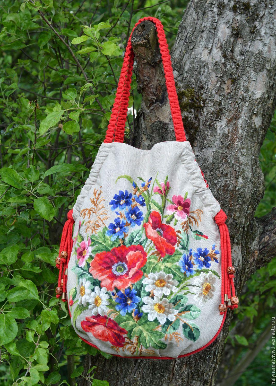 037148557bdb Женские сумки ручной работы. Ярмарка Мастеров - ручная работа. Купить Сумка