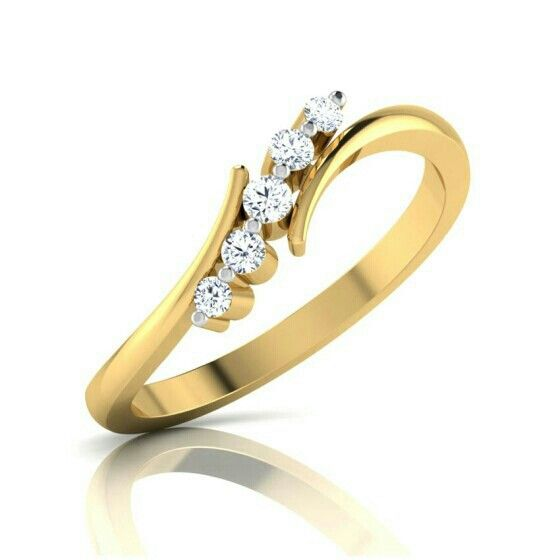 Check out Diamond Ring For Ladies on Shopo - http://shopo.in/products/1671181?referrerid=306573&utm_source=Share&utm_medium=Android&utm_campaign=PDP&utm_content=MyProfile