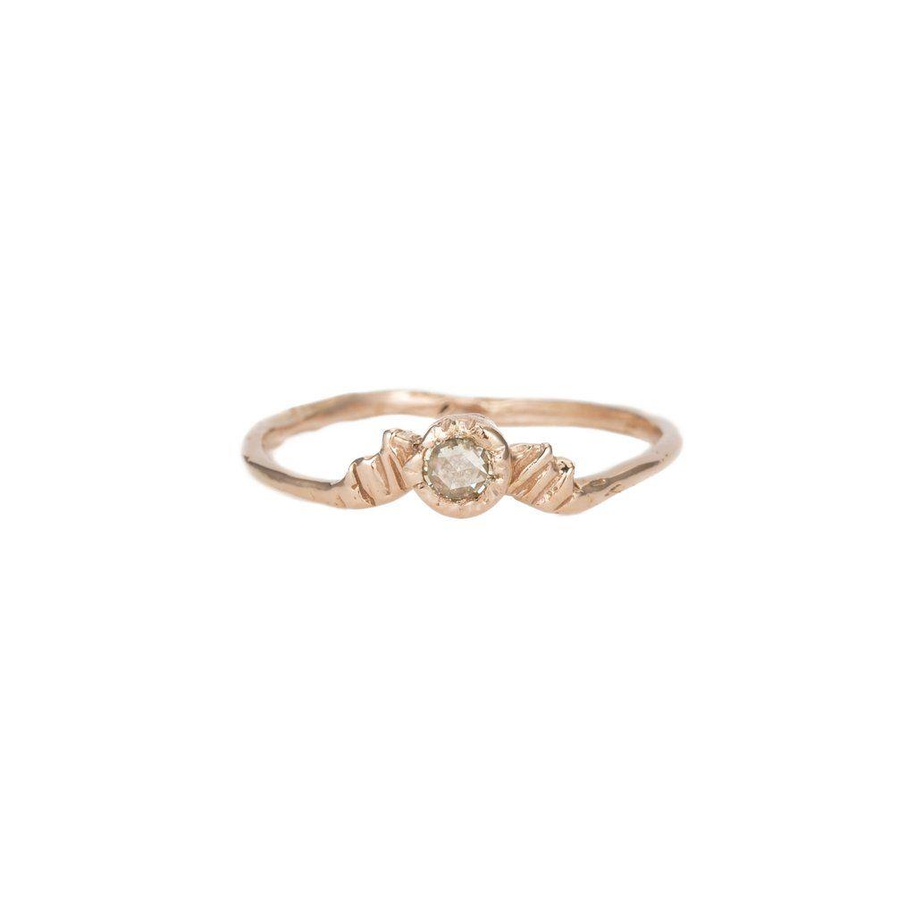 New sister ring???