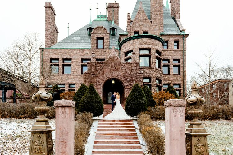 Best Wedding Venues in Minneapolis St. Paul Twin Cities