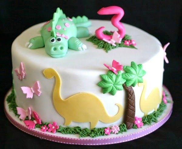 Princess Dinosaur Birthday Party and Spa Day Dinosaur birthday