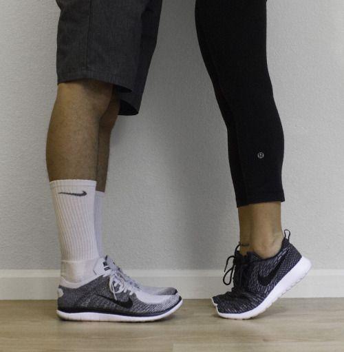 Nike Roshe Courir Flyknit Tumblr Recherche