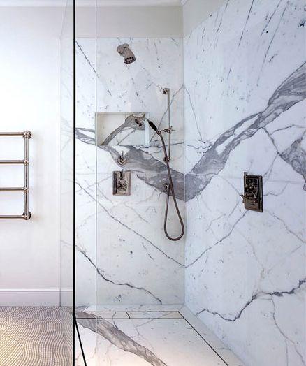 shower ~ stiff + trevillion architects