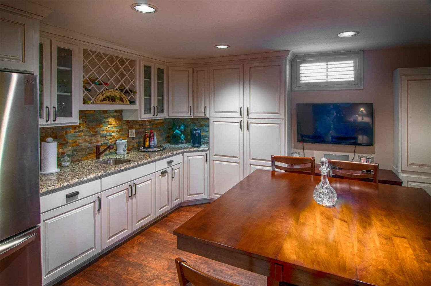 Superbe 100+ Kitchen Remodeling Roseville Ca   Diy Kitchen Countertop Ideas Check  More At Http:
