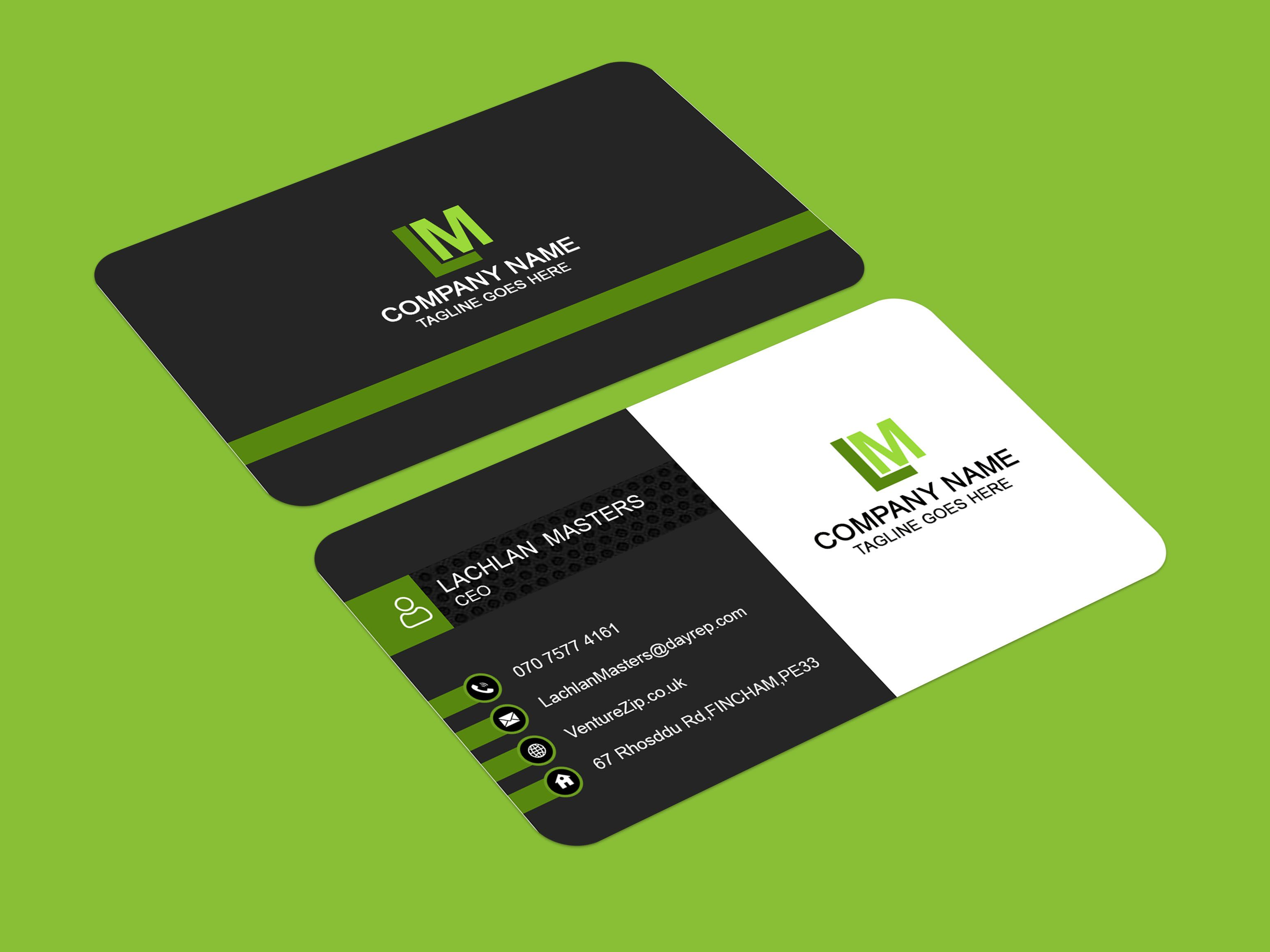 Business Card Design Business Card Design Minimal Printing Business Cards Business Card Design