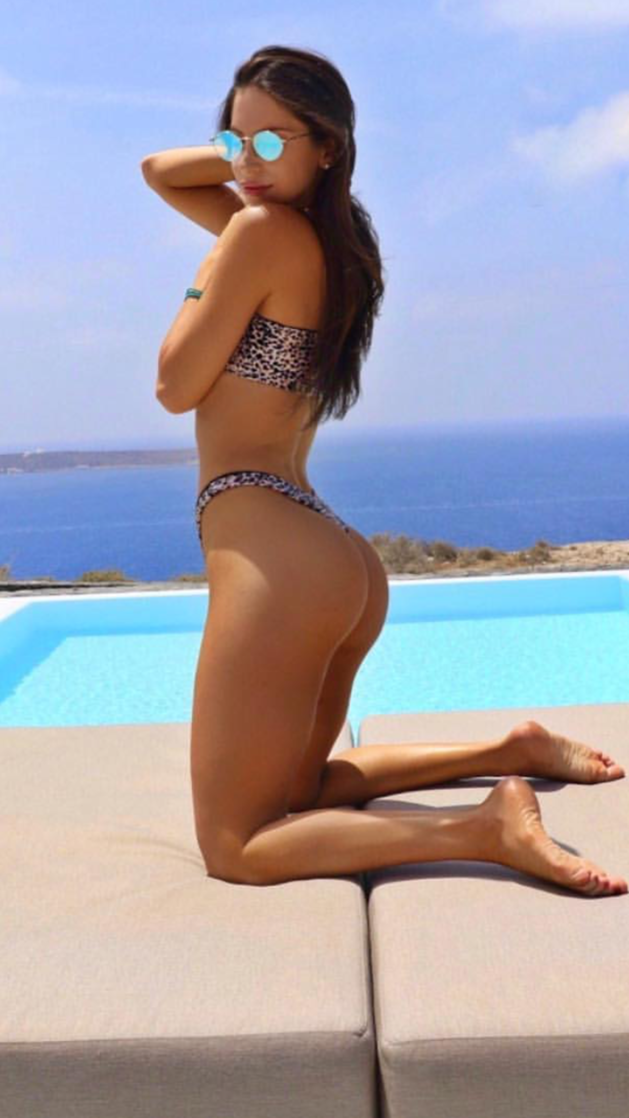Feet Jen Selter nudes (63 foto and video), Tits, Fappening, Instagram, bra 2015