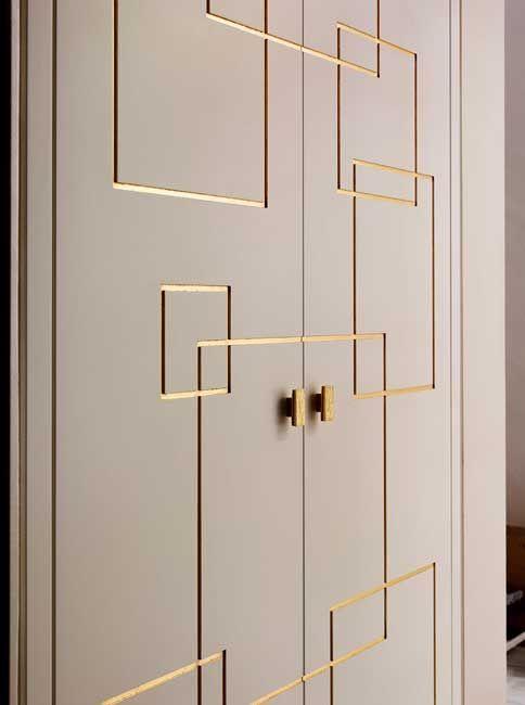 luxury doors wardrobe - Szukaj w Google & Door Knobs Dress Up the Door | Pinterest | Wardrobes Doors and Luxury