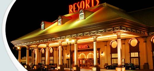 Resorts casino hotel tunica download game the sims 2 seasons full version