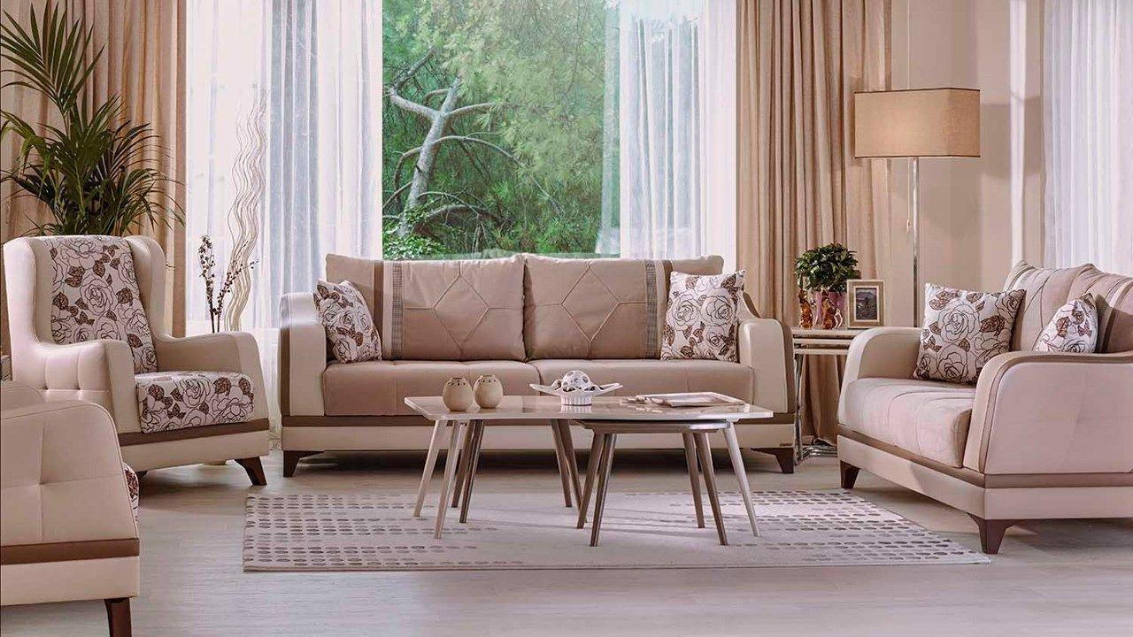 Istikbal Zenit Koltuk Takimi Ev Dekoru Home Fashion Mobilya