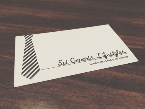 Business Card On Tumblr Cards Business Cards Business