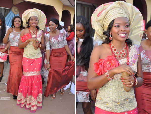 igbo weddings real traditional wedding pictures igbo