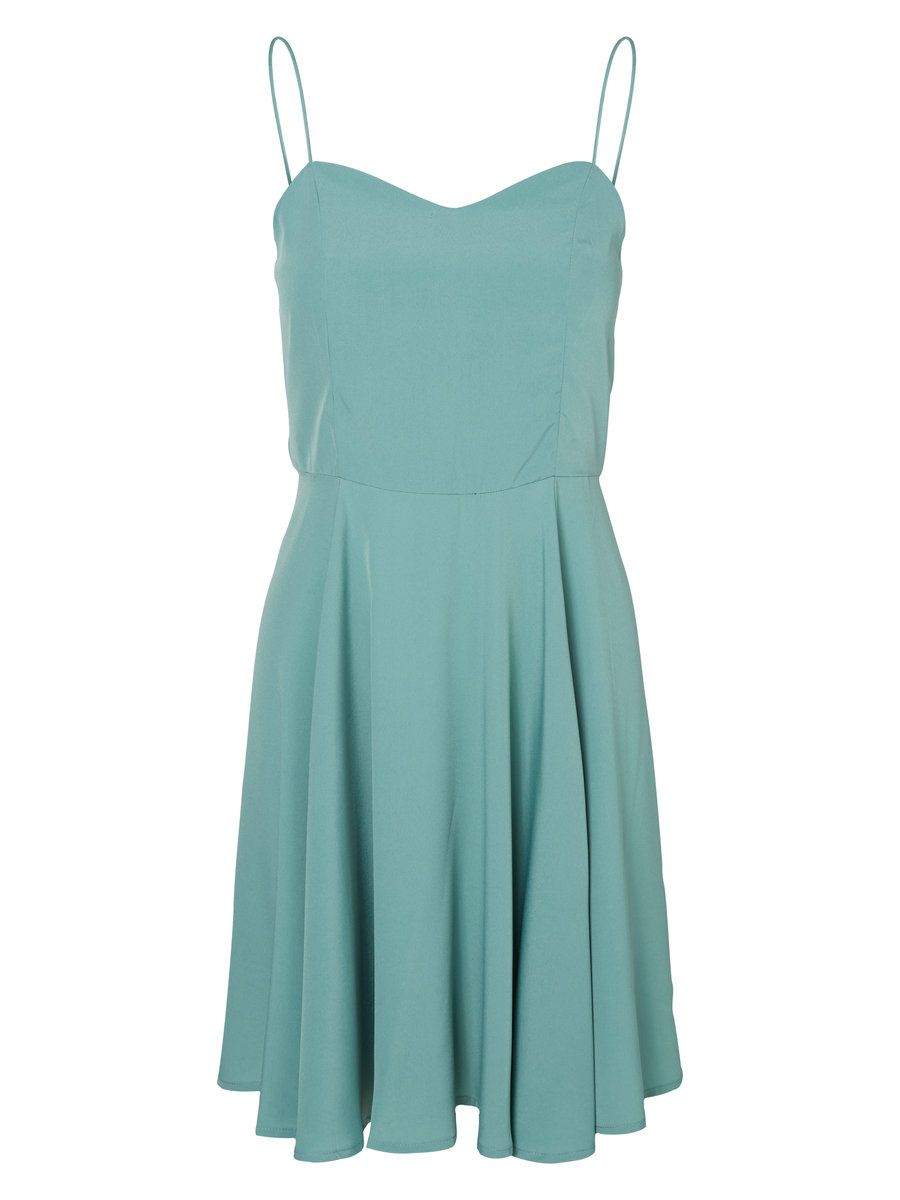 Cute summer dress from VERO MODA. | PASTELS | Pinterest | Vero moda ...
