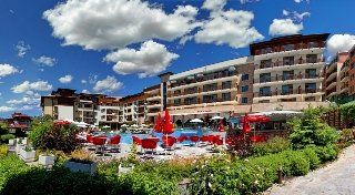 #Hotel: GARDEN OF EDEN, St Vlas, BG. For exciting #last #minute #deals, checkout #TBeds. Visit www.TBeds.com now.
