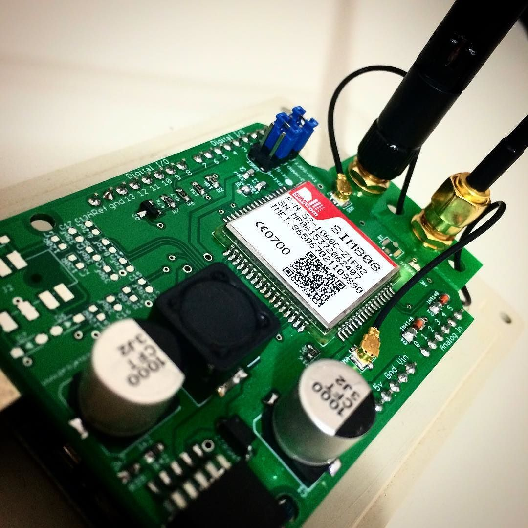 Best 25+ Arduino Gps Shield Ideas On Pinterest