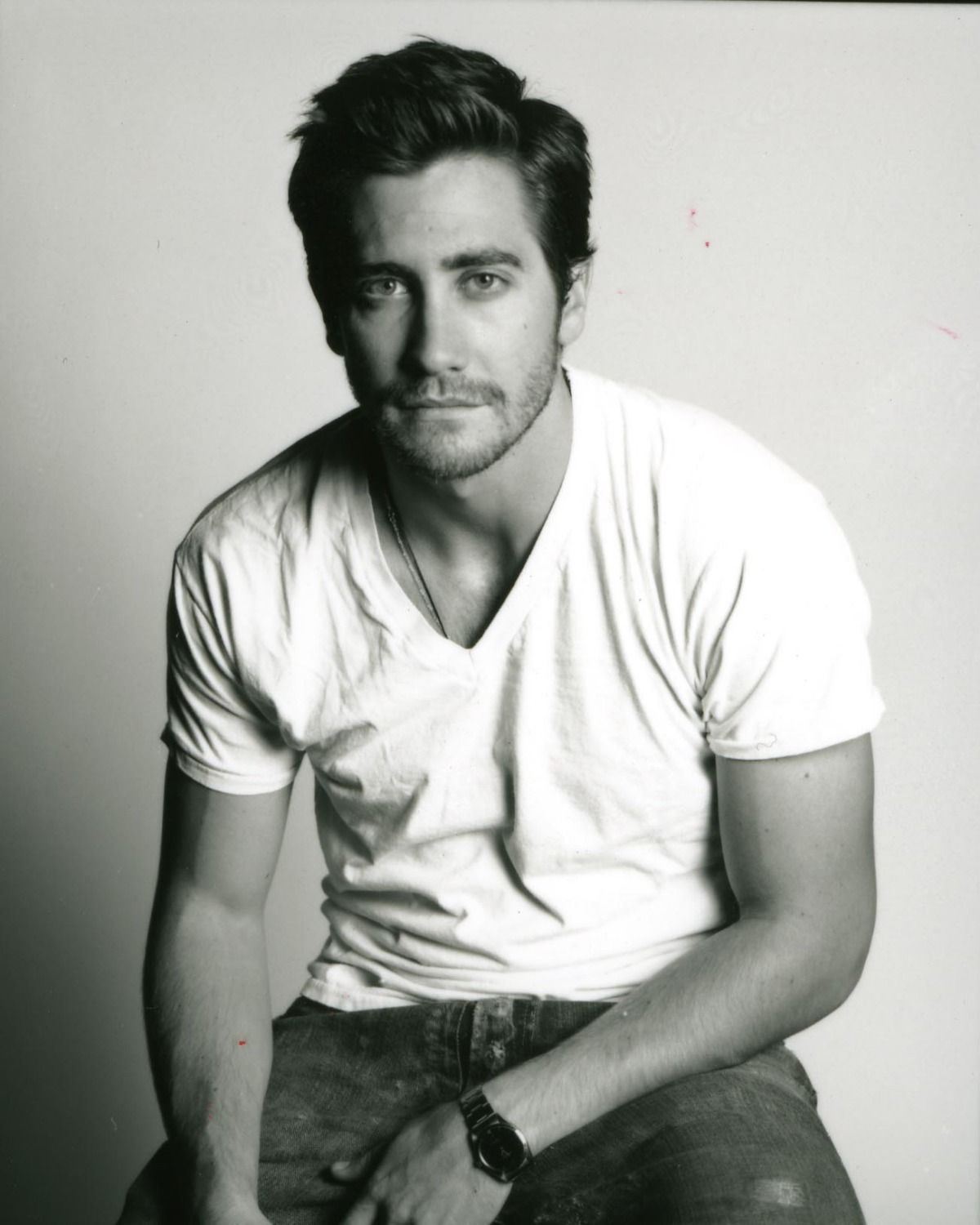 Image result for best jake gyllenhaal pictures