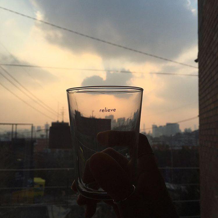 Relieve • Instagram 사진 및 동영상