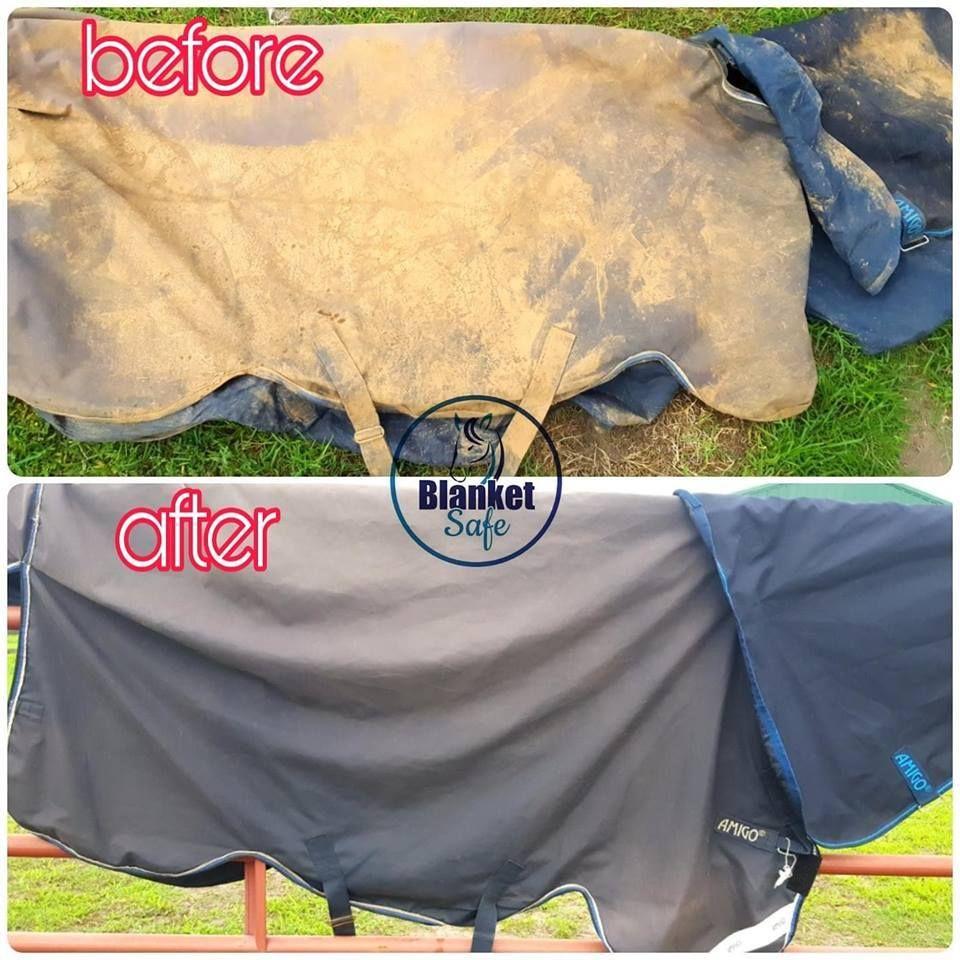 Blanket safe product questions blanket safe horse