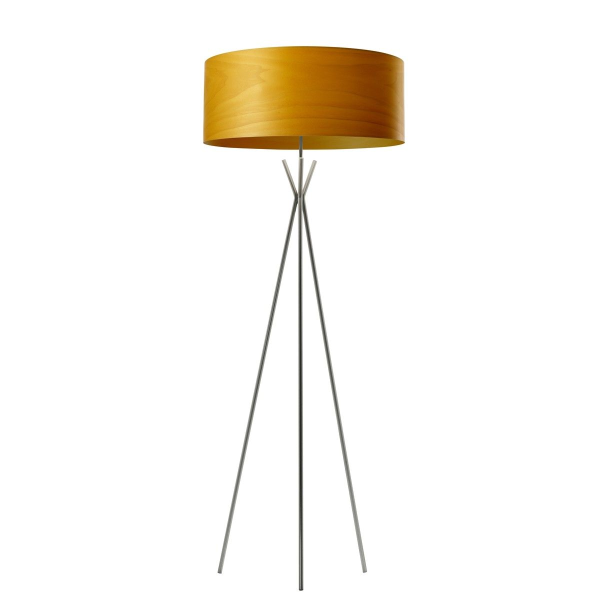 Kronleuchter Weiss Gold Retro Stehlampe Led Bad Wandleuchte