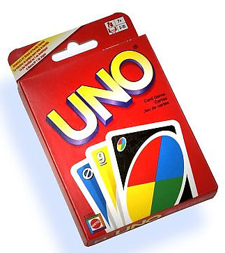 Stocking Stuffers For The Whole Family Uno Card Game Card Games Uno Cards