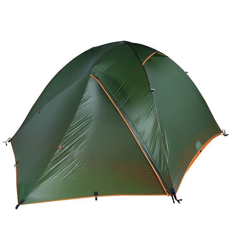 Oriole 3 Intelligent outdoor equipment