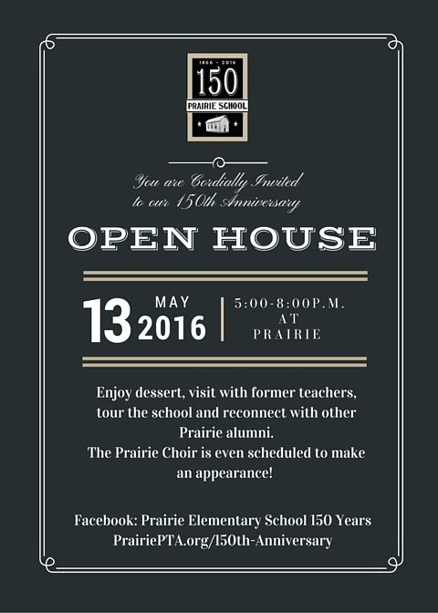 Open House Invite Open House Party Invitations Open House Invitation Invitation Examples