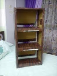 Home Decor Decor Shelves