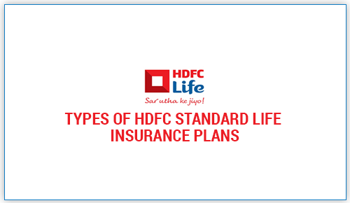 Dhfl Gi Is One Of The Best General Insurance Companies In India