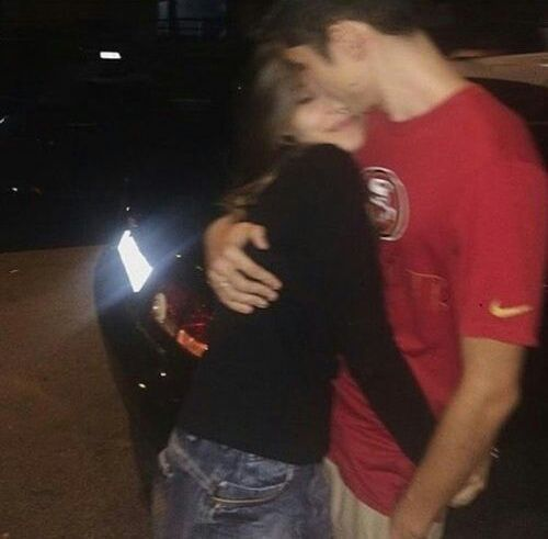 New Funny Couple 10 Tips To Know When Having Car Sex - Society19 UK Here are our top tips for the hottest car sex! Get it on, and have the hottest hookup ever! #carsex #placestohavesex #hookups 11