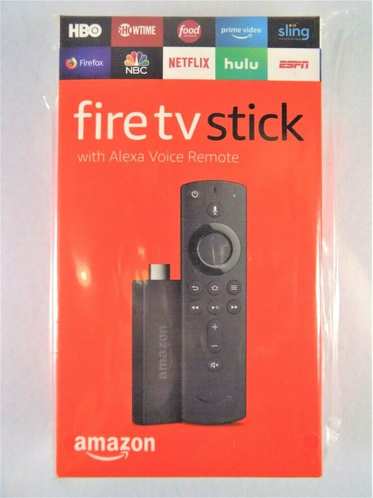 how to connect fire tv stick to wifi without remote
