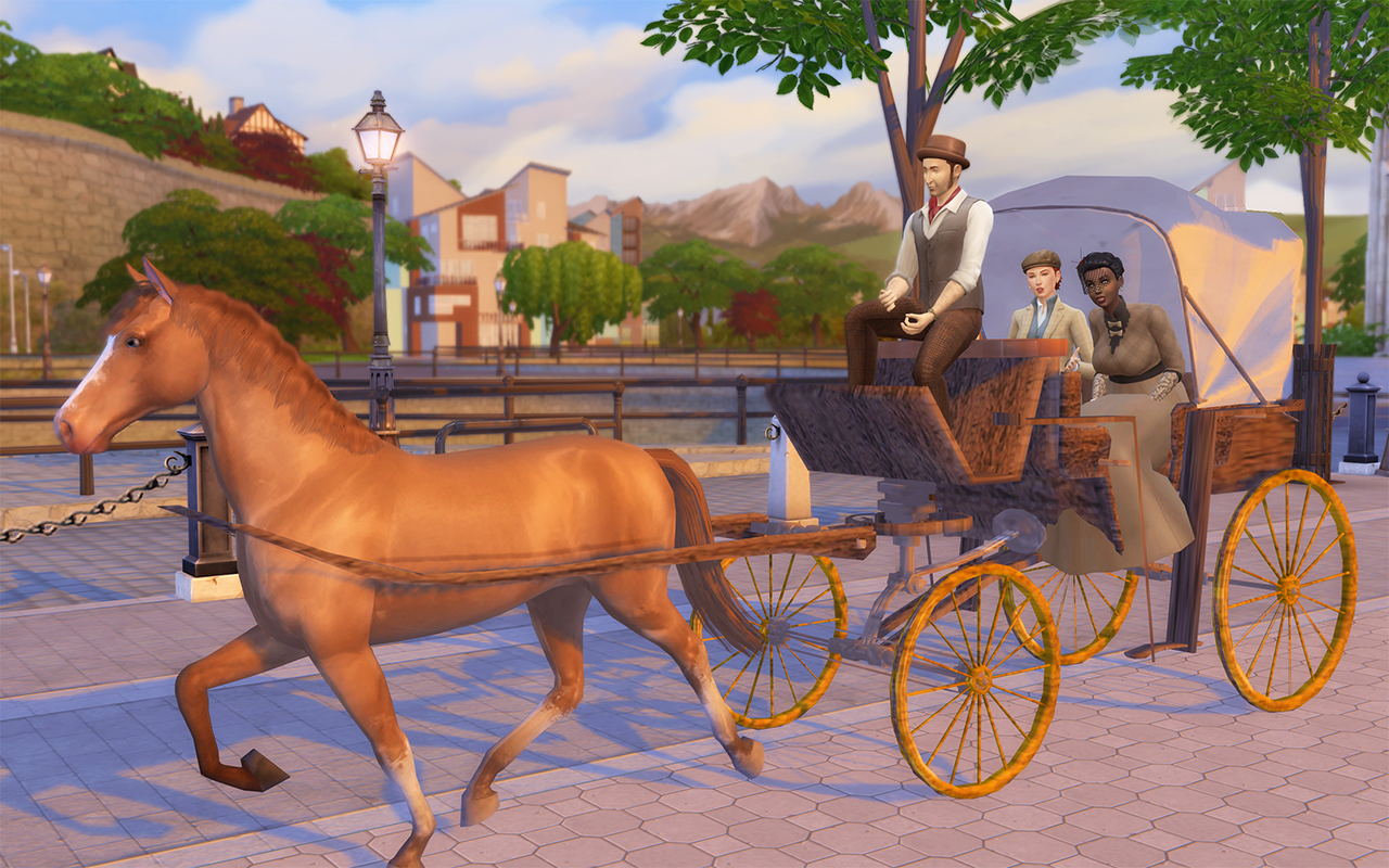 Horse Riding Stuff Cc Theme Pack By Blueraptor You May All Know By Now How Much I Complain Search For Horse Thingy For My Games In Th Sims 4 Pets Sims Horses