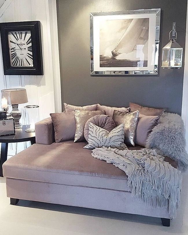 I Would Love This Beauty For My She Shed Home Living Room