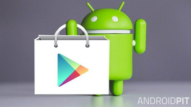 Download and install the latest Google Play Store APK 5.9