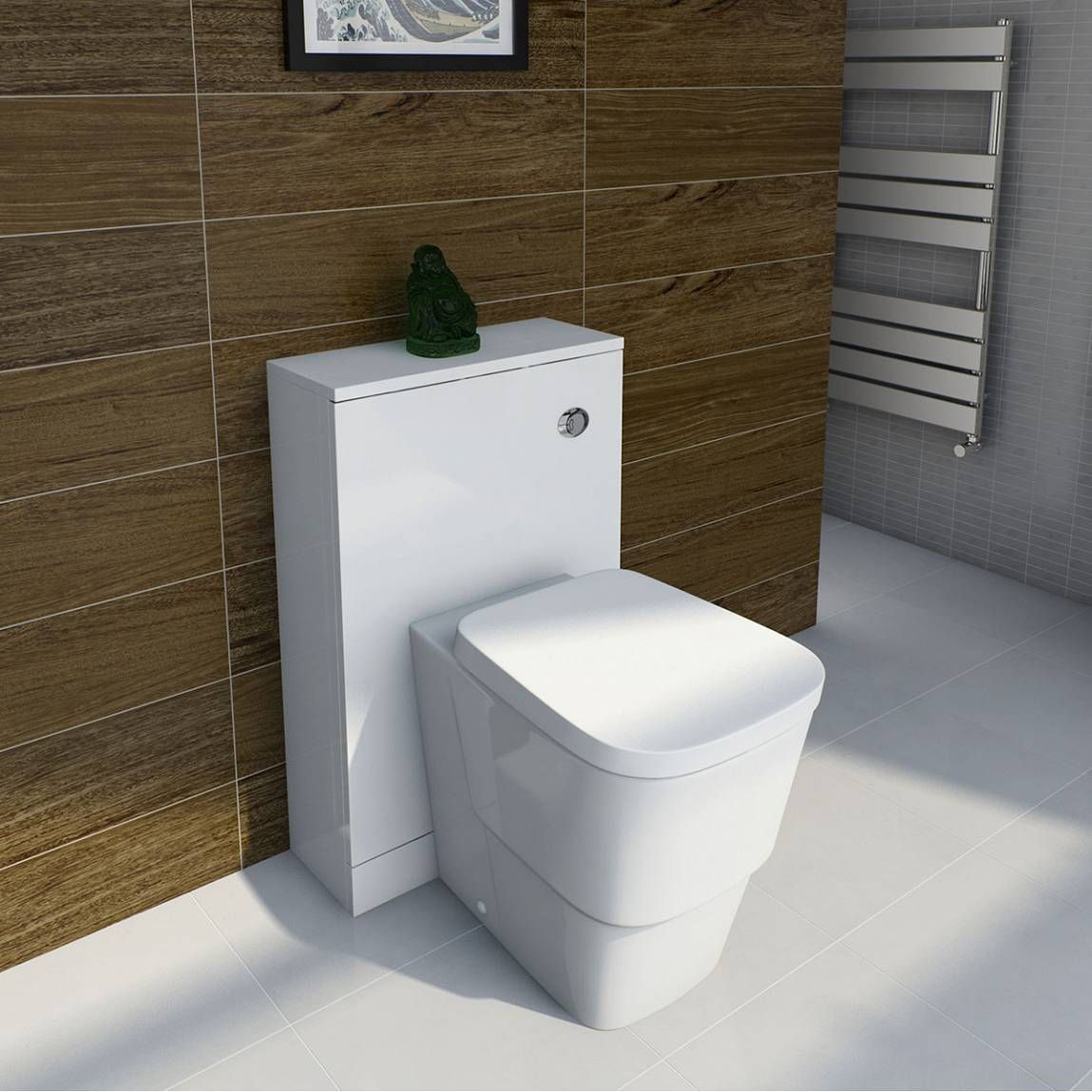 If you are looking for bathroom furniture 37