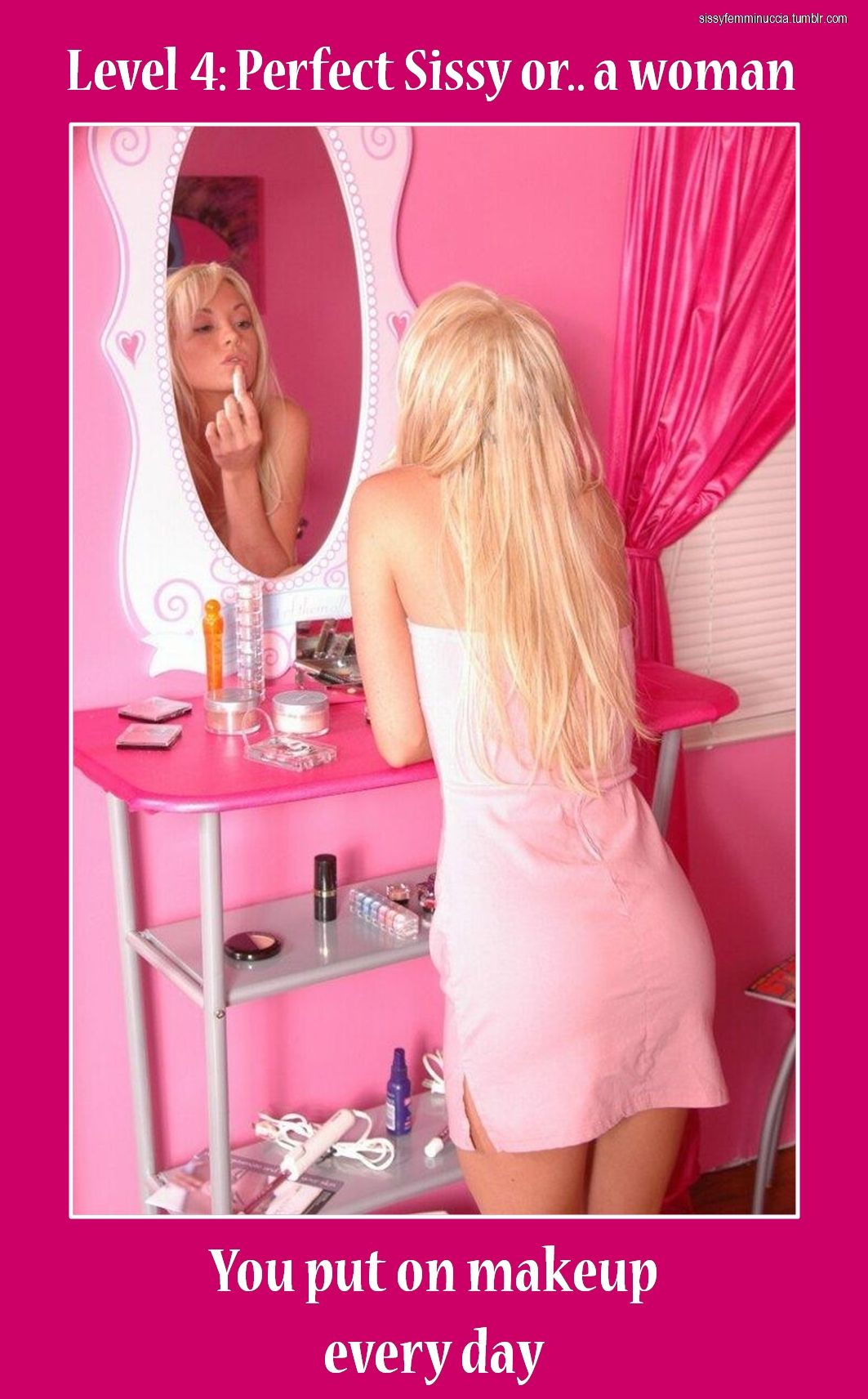 Sissy dating site 1
