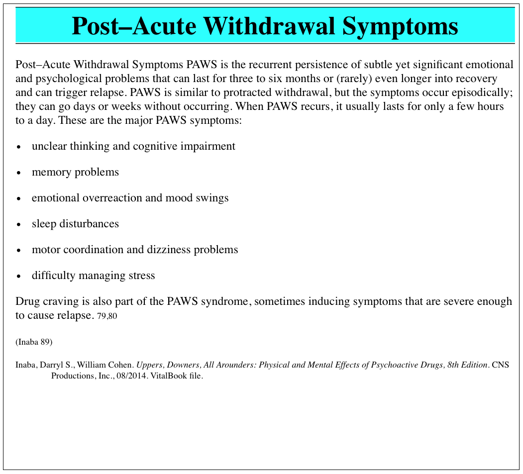 Free Worksheets Liry   Download and Print Worksheets   Free on as well Post Acute Withdrawal Syndrome   12 Keys Rehab further  likewise Post Acute Withdrawal Syndrome   Hazelden Betty Ford Foundation in addition Post Acute Withdrawal Syndrome   Hazelden Betty Ford Foundation besides Sharing Session to Start together with  besides Relapse Prevention – Recovery Sandbox likewise Post Acute Withdrawal Syndrome   DrugAbuse further Addiction is a Family Affair  We All Need Recovery   Addiction as well Post Acute withdrawal Syndrome Worksheet Luxury Paam Notes Bipolar together with Free Worksheets Liry   Download and Print Worksheets   Free on likewise  additionally  besides  additionally . on post acute withdrawal syndrome worksheet