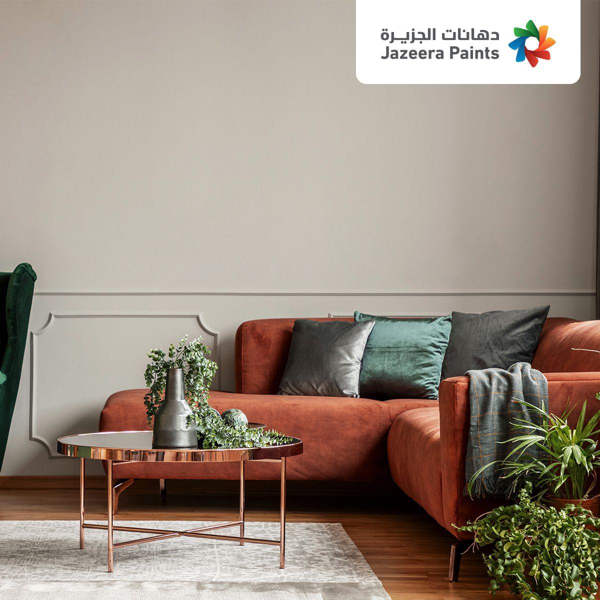 لون بيجي مرهف August Colors Home Decor Decor