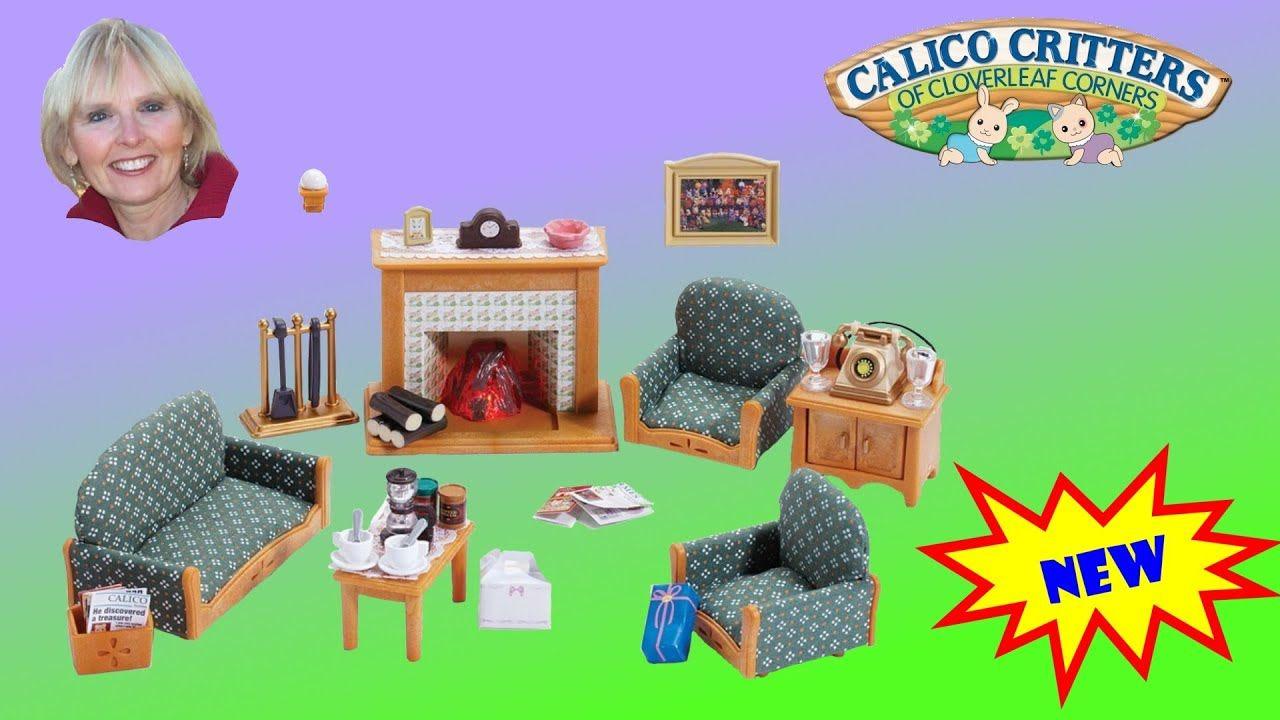 11 Smart Designs Of How To Make 3 Piece Living Room Set Cheap Living Room Sets Room Set 3 Piece Living Room Set
