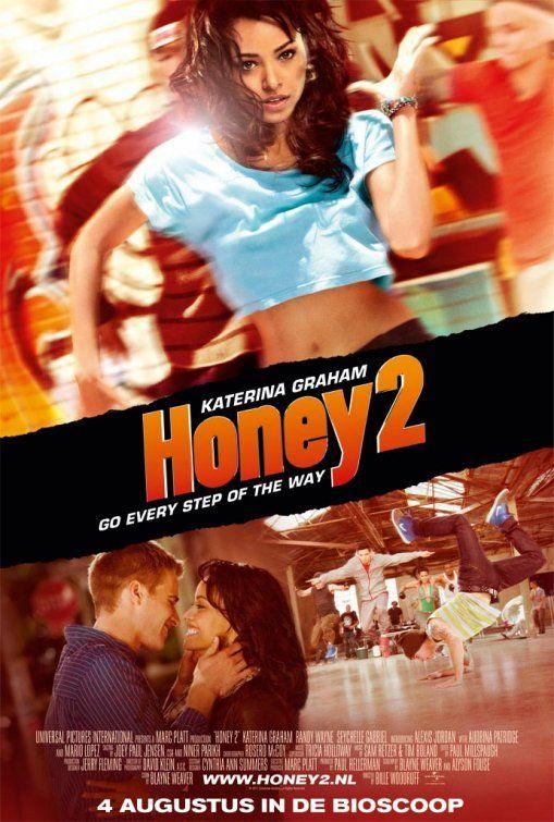 Honey 2 Movie Download Filmes Filmes Capas De Filmes